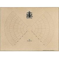 Blank Family Tree Template or 7-generation Bow-Tie Chart Manufactures