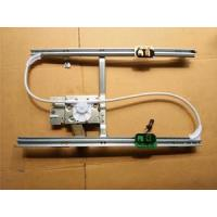 China POWER WINDOW MOTOR 5010301994 Power window Regulator Replace For Renault on sale