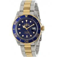 China Men's Pro Diver Collection Swiss Quartz Watch on sale