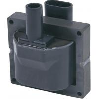 China Ignition-Coil KWD-81029 on sale