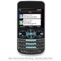 LG GW300 Unlocked GSM Cell Phone Intl Ver Manufactures