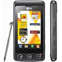 LG KP500 Cookie Brand Mobile Phone Manufactures