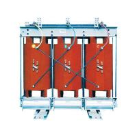 China SCB10!Dry type transformer on sale