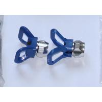 Airless Paint Sprayer Parts Spray Tips Guards And Spray Guns Manufactures
