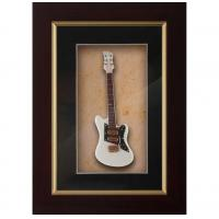 Buy cheap Photo frame and decorative picture frame standing photo fram Musical Instrument from wholesalers