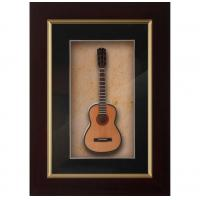 Buy cheap Decorative photo frame and picture frame for wall decoration Musical Instrument from wholesalers