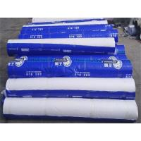 High quaility PVC waterproof membrane Manufactures