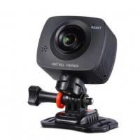 Action Camera Product Code: ACPRD1 Manufactures