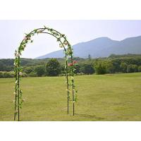 Arbors and Arches LC-Arch-0040