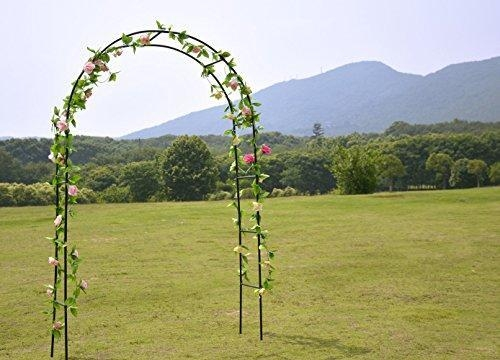 Quality Arbors and Arches LC-Arch-0040 for sale