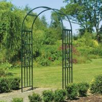 Arbors and Arches R361 Manufactures