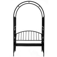 Arbors and Arches 0606220105251 Manufactures