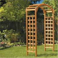 Arbors and Arches MFS35PG Manufactures