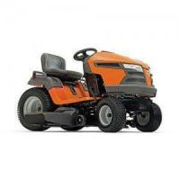 Buy cheap The Best Riding Lawn Mowers Reviews for Great Looking Yards and Gardens from wholesalers