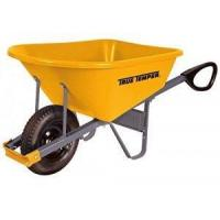 Buy cheap The Best Wheelbarrows That Will Lift Just About Anything from wholesalers