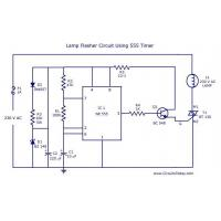 China 12 Volt Toggle Switch Wiring Diagram With Relay on sale
