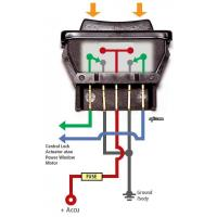 12 Pin Relay Wiring Diagram 12 Pin Relay Wiring Diagram Manufactures