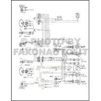 1931 Model A Ford Ignition Wiring Diagram Manufactures