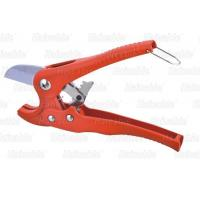 Buy cheap Crimping Tools Max35mm PVC Pipe Cutter PC-0816 from wholesalers