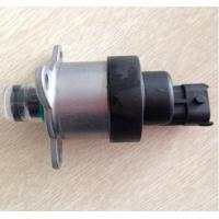 ELECTRICAL FUEL PUMP Manufactures