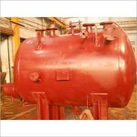 Bayonet Tube Heat Exchangers Manufactures