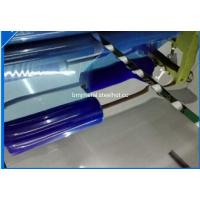 Buy cheap 6K 8K Polishing Thin Mirror Stainless Steel Sheet Made in China from wholesalers