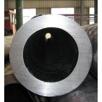 China 75mm Thick Wall Hot Rolled Carbon Alloy Semless Steel Tube / Steel Pipe on sale