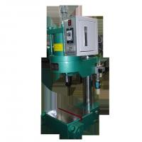 Quality Cylinders ModelProduct ID: AP1 for sale