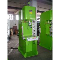 Buy cheap Cylinders ModelProduct ID: OPCH from wholesalers