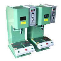 Buy cheap Cylinders ModelProduct ID: OPC from wholesalers