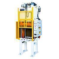 Buy cheap Cylinders ModelProduct ID: STP from wholesalers