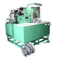 Buy cheap Cylinders ModelProduct ID: Customer Reuqest from wholesalers
