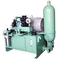 Buy cheap Cylinders ModelProduct ID: PU from wholesalers