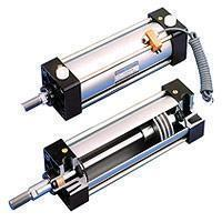 Buy cheap Cylinders ModelProduct ID: ISO-6431 from wholesalers