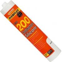 Sealants/Adhesives [01SILCONTCLEAR] Manufactures