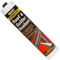 Sealants/Adhesives [01ROOFGUTTER] Manufactures