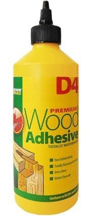 Quality Sealants/Adhesives [01WOODADHD41] for sale