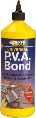 Quality Sealants/Adhesives [01PVA1] for sale