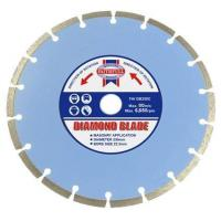 Buy cheap Abrasives [05CUTDIAECO300] from wholesalers