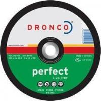 Buy cheap Abrasives [05CUTST230] from wholesalers