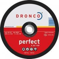 Buy cheap Abrasives [05GRINDME115X6.4] from wholesalers