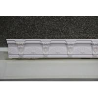 Buy cheap Modern 8 Inch Foam Crown Molding for Price from wholesalers