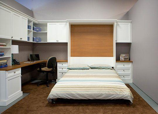 Quality Guest Room Home Office for sale