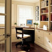 Good Inexpensive Home Office Manufactures