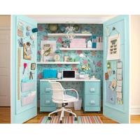 Cork Board Office Manufactures