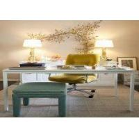 Feng Shui Home Office Colors Manufactures