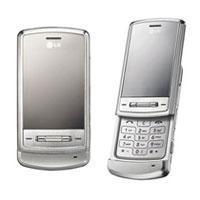 LG Mobile Phones Manufactures