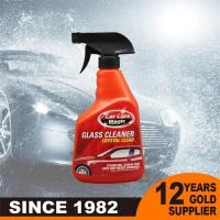 Car Glass Cleaner Detergent Manufactures