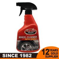 Best Alloy Wheel Cleaner for Cars Manufactures