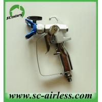 ELectric Airless Paint Sprayer SC-G30 Graco type spray Manufactures
